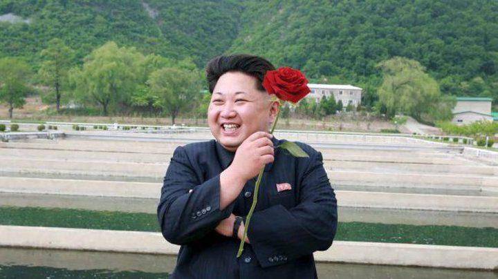 """كيف احتفلت كوريا الشمالية بعيد ميلاد """"كيم جونغ أون""""؟"""