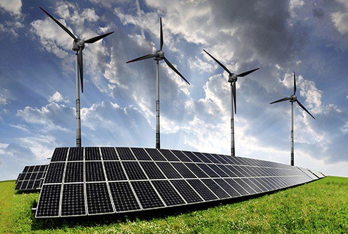 صندوق الاستثمار يوسع نشاطاته بقطاع الطاقة المتجددة من 50-200 مليون دولار