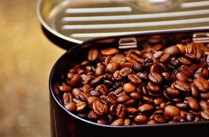 ما هو تأثير تناول حبوب القهوة علينا؟