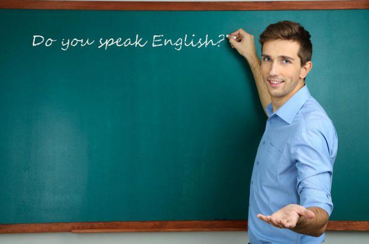لغات يمكنك تعلمها بسرعة اذا كنت تتحدث الإنجليزية