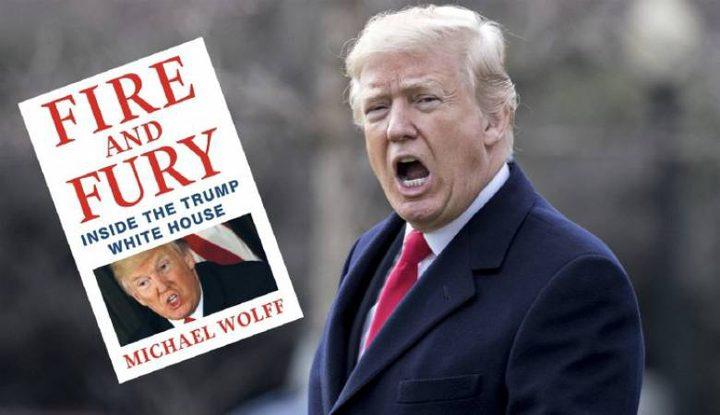 هيرست: أفعال ترامب تدفع للتفكير بنظام دولي جديد بدون أمريكا