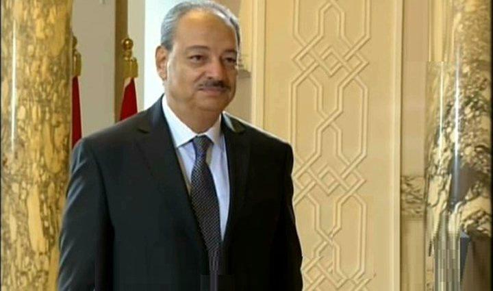 """النائب العام المصري يأمر بالتحقيق فى تقرير """"نيويورك تايمز"""""""