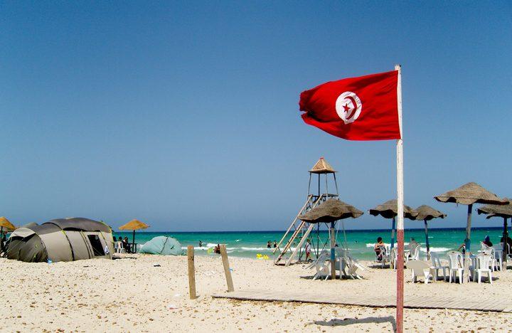 رئيس وزراء تونس: الوضع الاقتصادي صعب لكنه سيتحسن