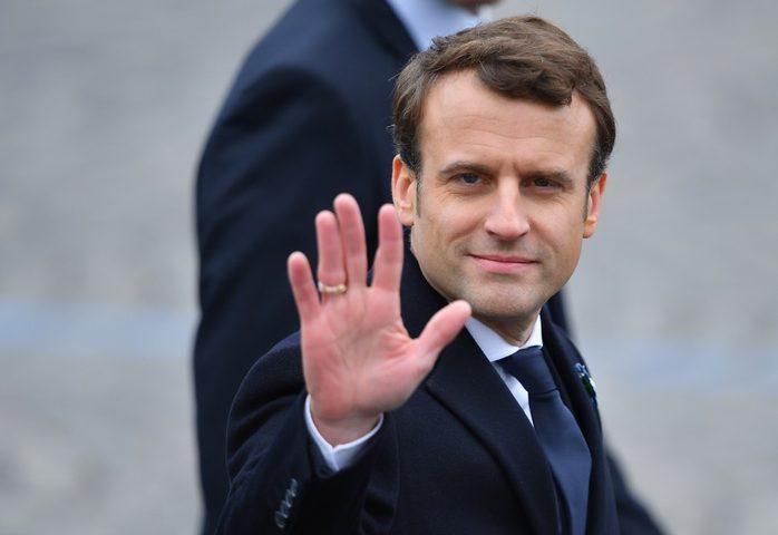 """محلل لـ""""النجاح"""": خطوات فرنسا الحالية متوقعة في ظل إنهيار حل الدولتين"""
