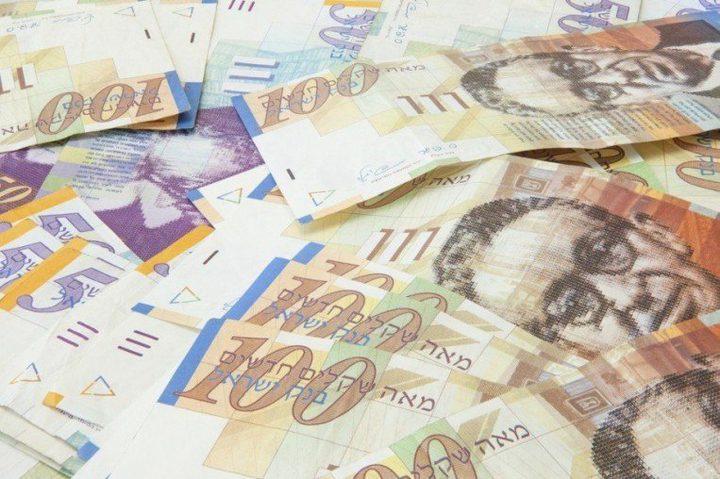 1.7 مليار شيكل دفعتها الحكومة الفلسطينية كمساعدات اجتماعية
