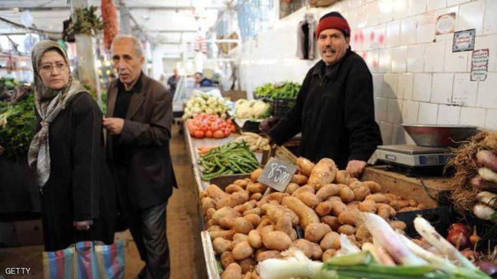 """الجزائر تحظر استيراد 900 سلعة """"غير ضرورية"""""""