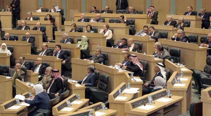 نواب أردنيون يطالبون باستدعاء سفير بلادهم لدى اسرائيل