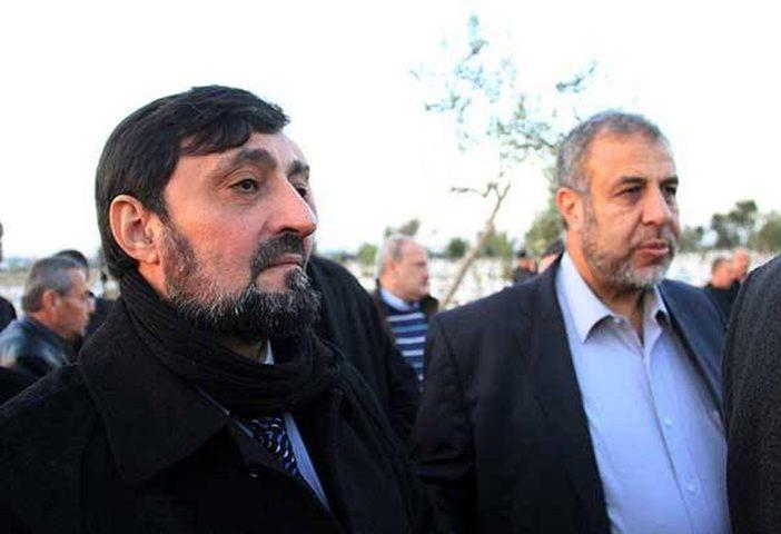 إصابة قيادي بازر في حماس بطلق ناري (محدث)