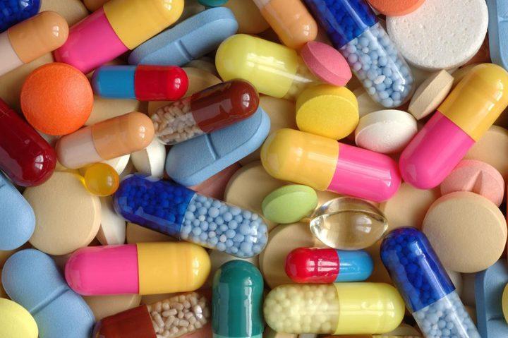 أطعمة وأدوية لا يجب أن تجمع بينها