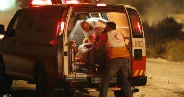 إصابة طفل بالرصاص الحي في الرأس ونقله لمشفى رفيديا