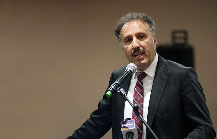 غداً.. عساف يشارك في مؤتمر حول وضع الإعلام في العالم العربي