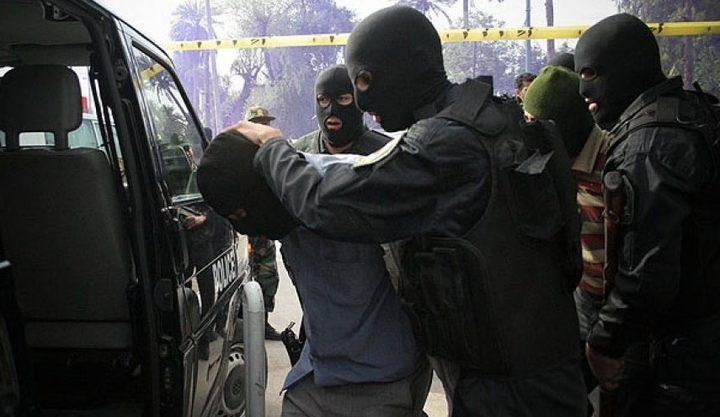 إيران تكشف عن تفكيك خلية إرهابية واعتقال عناصر شاركت في أعمال شغب