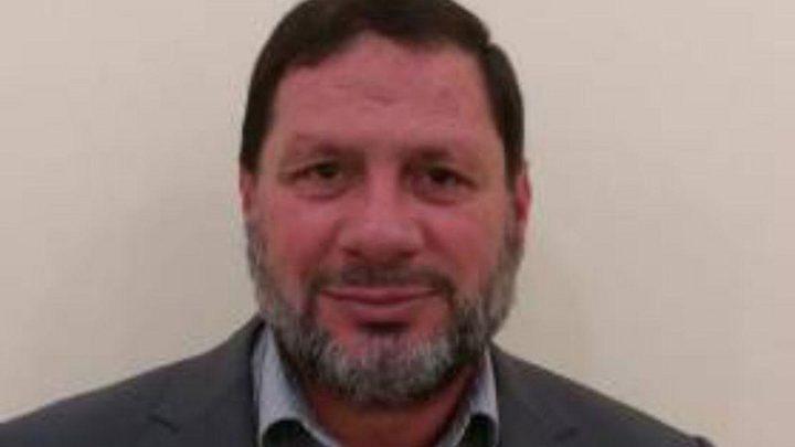 يديعوت: الإحتلال يزعُم أن القيادي في حماس ماهر عبيد مسؤول عن العمليات في الضفة