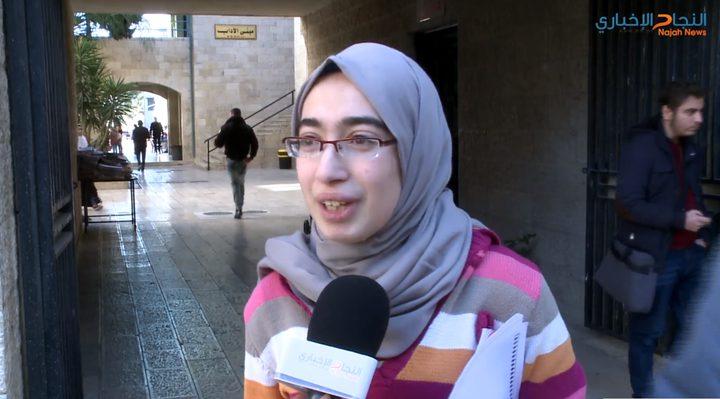 موقف حصل معك في القدس ولا تنساه (فيديو)