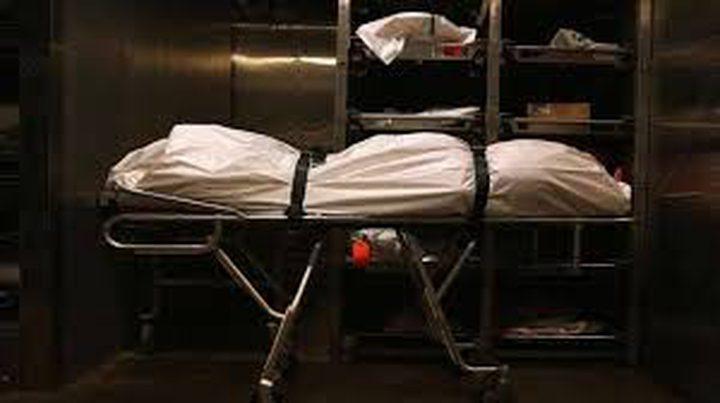 اجمع 3 أطباء على موته سجين يعود للحياة بسبب الشخير
