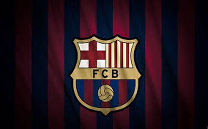 3 ملايين يورو تعطل صفقة برشلونة الجديدة
