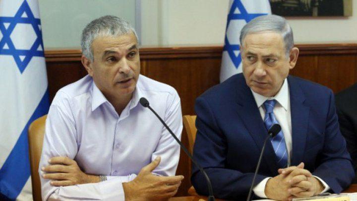 بهدف خفض الميزانية إسرائيل تغلق 22 ممثلية حول العالم