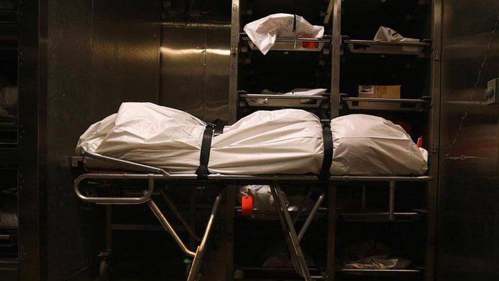 3 أطباء أعلنوا وفاته... وبعد ساعات سمعوا صوتاً صادماً!