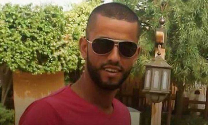 الضابط الإسرائيلي الذي أعدم الشهيد الجمل يهرب من مستوطنته