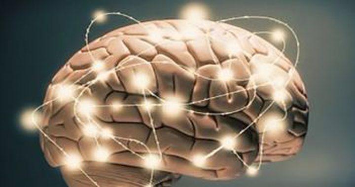 دراسة مخيفة : ماذا يحدث لدماغك بعد مفارقة الحياة؟