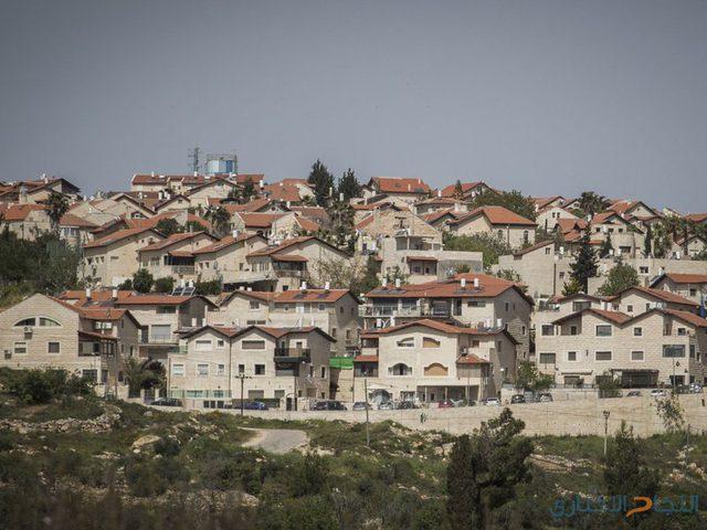 """دغلس لـ""""النجاح"""" إسرائيل تستغل قتل المستوطن لتمرير مخططها الإستيطاني"""