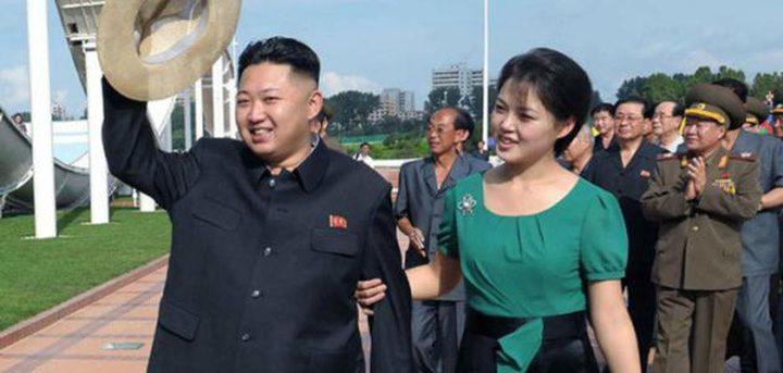 كوريا الشمالية تستعد لمئة عام من العزلة
