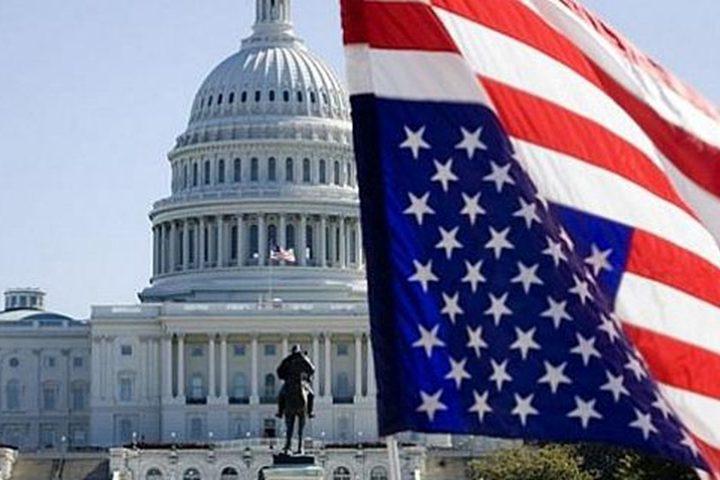 واشنطن توسع عقوباتها على إيران وتدرج فيها رئيس السلطة القضائية