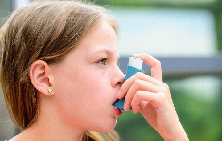 أمراض الرئة الأكثر شيوعًا... الأعراض والتشخيص