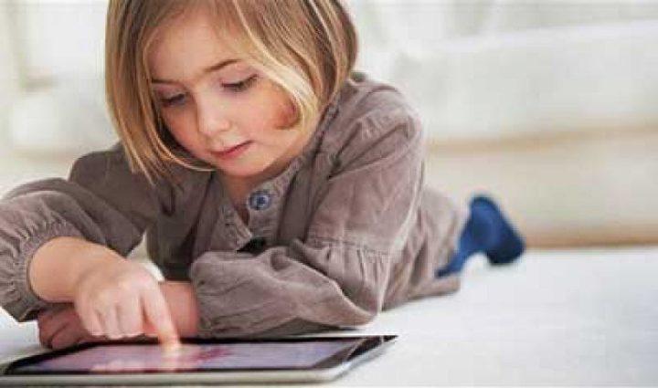 لماذا قلل عمالقة التكنولوجيا من إستخدام أطفالهم للهواتف؟