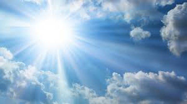 كيف يمكن أن تخلصنا أشعة الشمس من الوزن الزائد؟