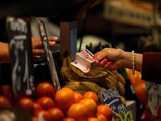 تسجيل زيادة ملحوظة في أسعار الغذاء بالعالم