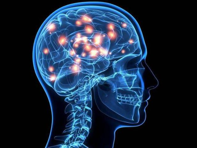 كيف تقوّي نشاط الدماغ؟