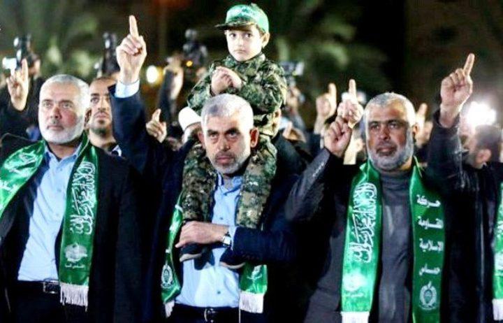 """مراقبون: عدم مشاركة حماس """"بالمركزي"""" له دلالات سياسية سلبية والأخيرة توضح"""