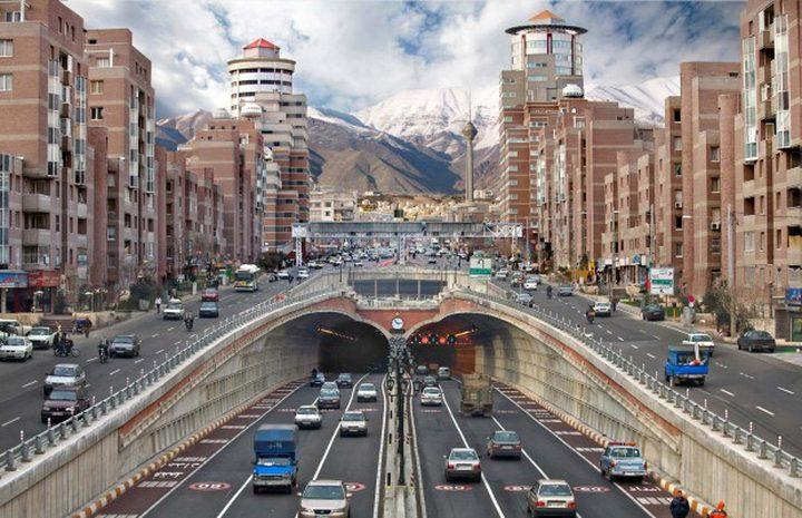 طهران تؤكد رفضها أي تغيير في الاتفاق النووي