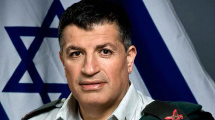 """الشعبية: تصريحات """"يؤاف مردخاي"""" تزييف للحقائق وإيعاز لجنود الاحتلال باستمرار جرائم القتل"""