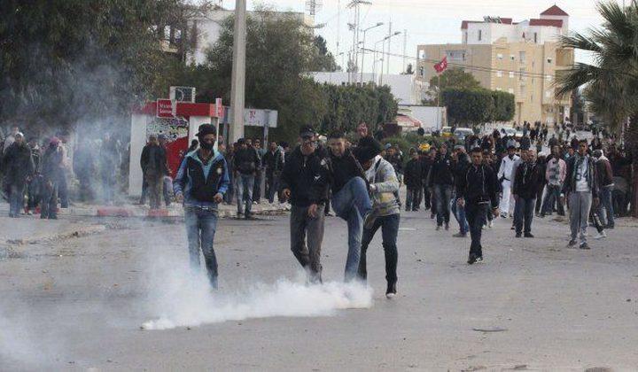 الحكومة التونسية تستجيب للمواطنين وتصدر اولى قراراتها