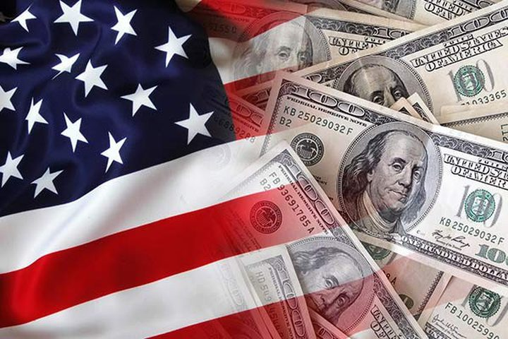 الربو يرهق الاقتصاد الأمريكي بنحو 82 مليار دولار سنويا