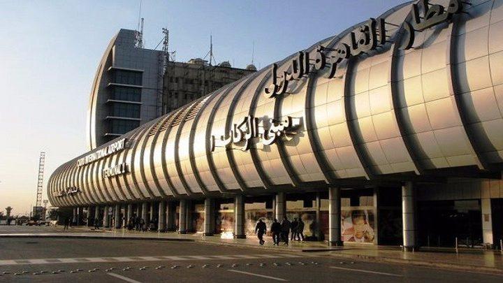 مصر تكشف عن قفزة كبيرة في إيرادات السياحة