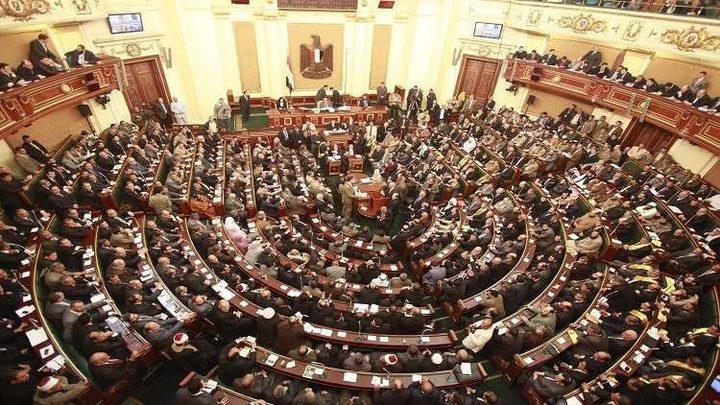 مصر تكشف عن تعديل وزاري مرتقب يطال 7 حقائب