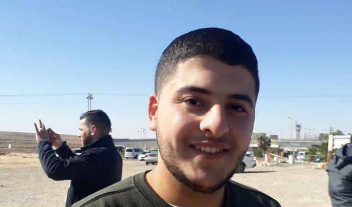 الاحتلال يمدد توقيف أسير محرر وخمسة آخرين من القدس