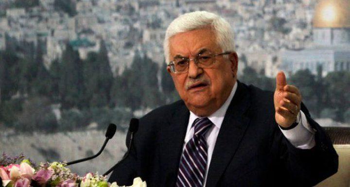 النجاح الاخباري يرصد أهم ما جاء في الإعلام الإسرائيلي ردا على خطاب الرئيس عباس