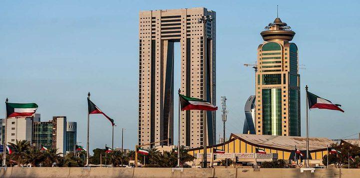 """الكويت تعمل على """"تكويت"""" الوظائف الحكومية بحلول 2022"""