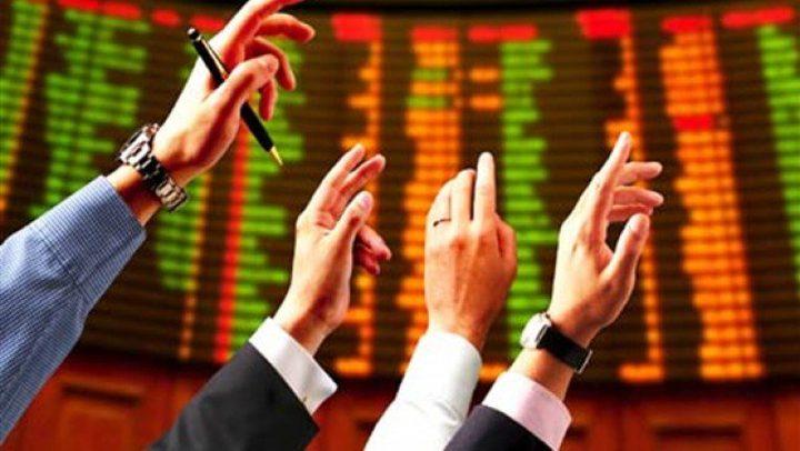 18 % ارتفاع حسابات المستثمرين الجدد بشركات الوساطة الفلسطينية