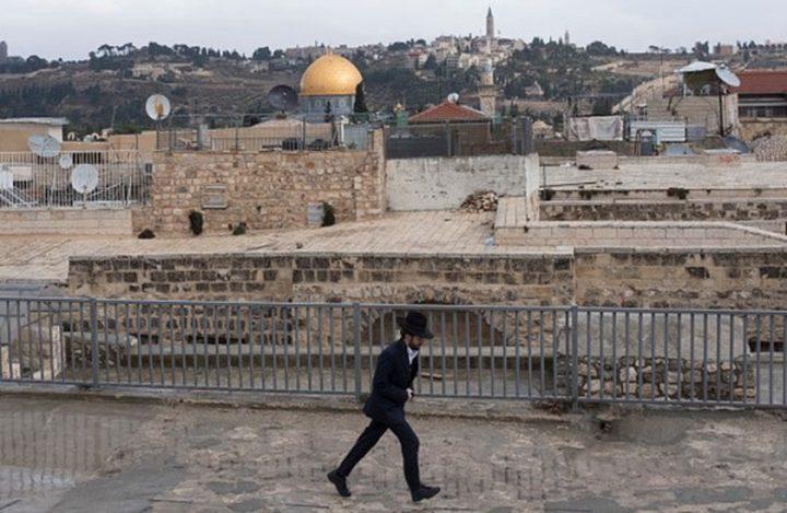 """مراقبون لـ""""النجاح"""": إدامة """"الاشتباك"""" مع امريكا واسرائيل ملح والأصعب لم يأت بعد"""