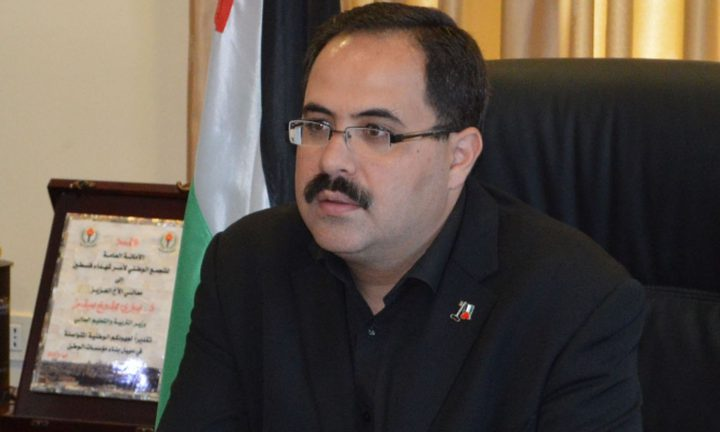 وزير التربية يقرر إعادة 500 معلماً إلى عملهم في غزة