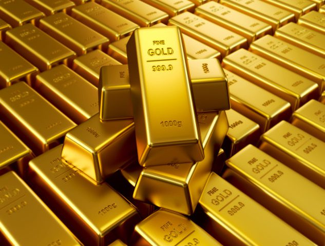 أسعار الذهب اليوم في فلسطين