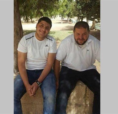 الاحتلال يعتقل 10 مقدسيين بينهم المحرر ابو صبيح