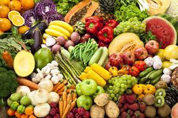 هل يوجد فائدة للخضروات في مكافحة السرطان؟