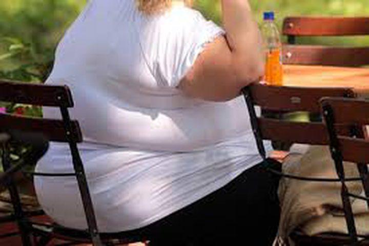 الحمية الغذائية حل البدناء بالوراثة