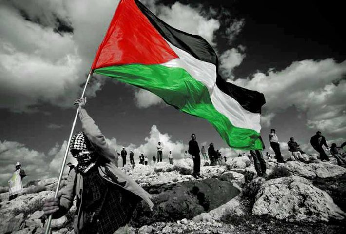 روسيا: الفلسطينيون قدموا تنازلات ولم يحصلوا على شيء ونتفهم مشاعرهم المحبطة